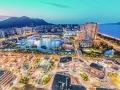 舟山旅游迈向国际化普陀离境退税商贸商店落地