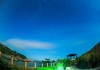 朱家尖白沙岛海钓看日出,体验原生态渔村风景