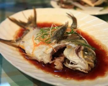 舟山4大特色美食,来舟山旅游一定要尝尝