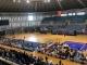 2019舟山国际武术比赛开赛
