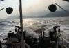 舟山朱家尖出海捕鱼攻略,体验渔民,怎么联系?