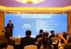 俞东来率团到香港访问 深化两地合作 共促繁荣发展