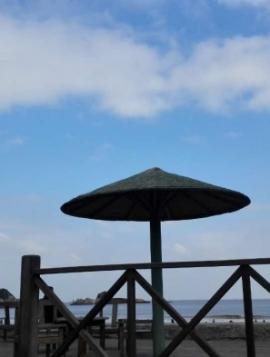 朱家尖大青山国家公园评价是否值得旅游目的地