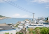 舟山花鸟岛最美攻略,如何才能拍出旅游大片的味道