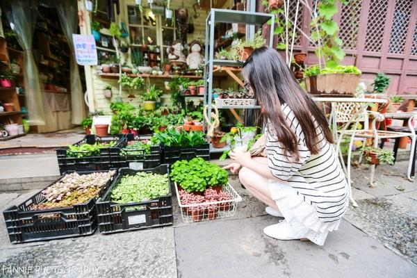 【上海到朱家尖三日游】朱家尖属于青春的夏日旅行