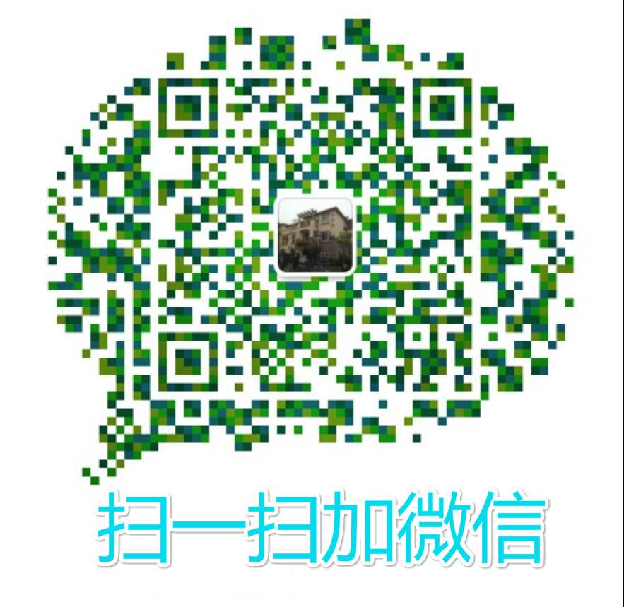 QQ截图20180513164638_meitu_2.jpg