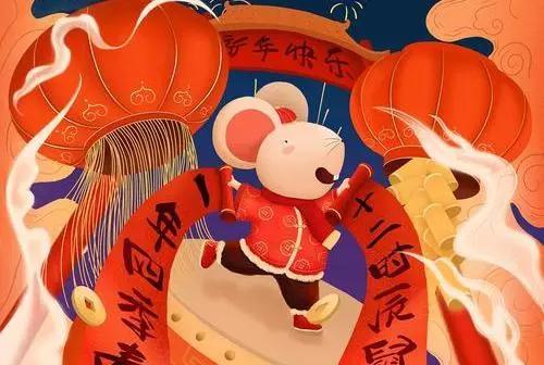 舟山旅游春节逛庙会即将揭幕