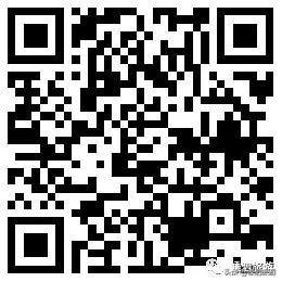 020eb268752b42a3bff51bbe5bf41e25.jpg