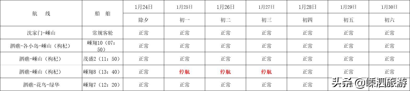 67058bc36f864370a951fc4852eb7607.jpg