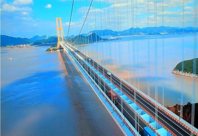 浙江投资270亿修建甬舟铁路,计划2025年通车