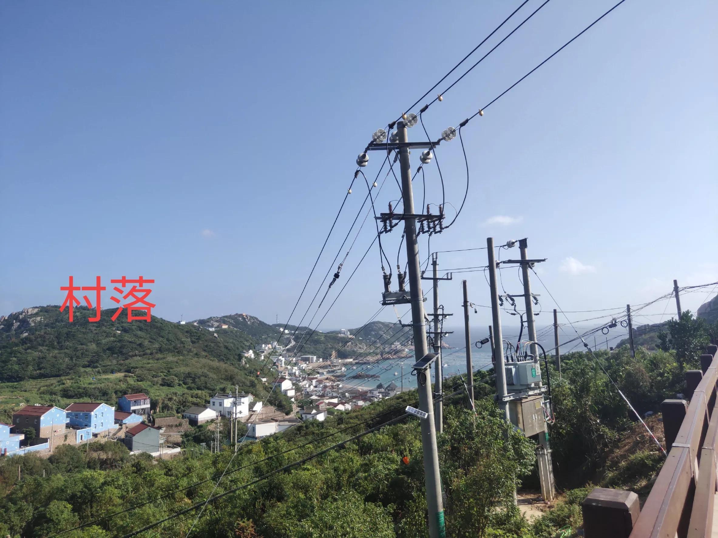 上海到舟山枸杞岛,最具性价比旅游攻略