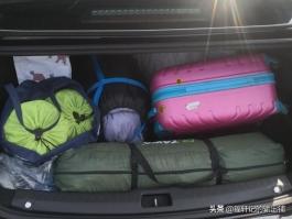 最新国庆舟山旅游(沈家门和朱家尖),附旅拍+露营+吃海鲜攻略