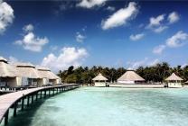 巴厘岛旅游报价,价格多少钱以及费用和旅游攻略