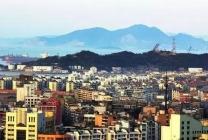 宁波旅游景点舟山,舟山有什么好玩的地方
